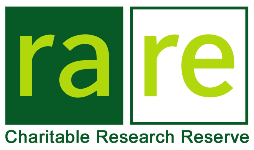 rare-logo_colour_with-charitable-research-reserve.jpg