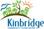 Kinbridge Transparent.png