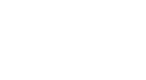 Volunteer Action Centre